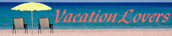 VacationLovers Photos