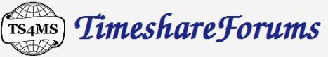 Timeshare Forums